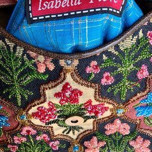 Isabella Fiore Bags - Isabella Fiore